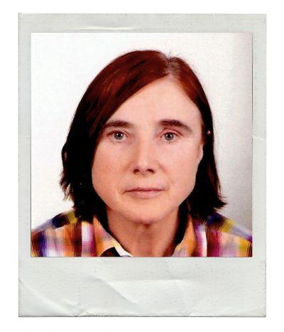 Rosemary S.-A.